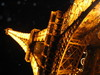 Eiffel_tower0001