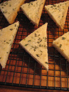 Shortbread_triangles