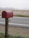 Frosty_mailbox