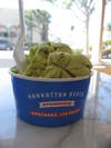 Pistachio_ice_cream