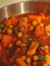 Tagine_for_blog_5