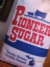 Pioneer_sugar